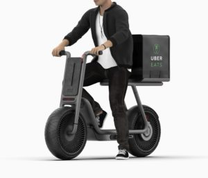 aira_sustainable_delivery_01