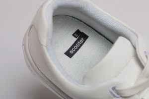 ScooterOne_Shoes11