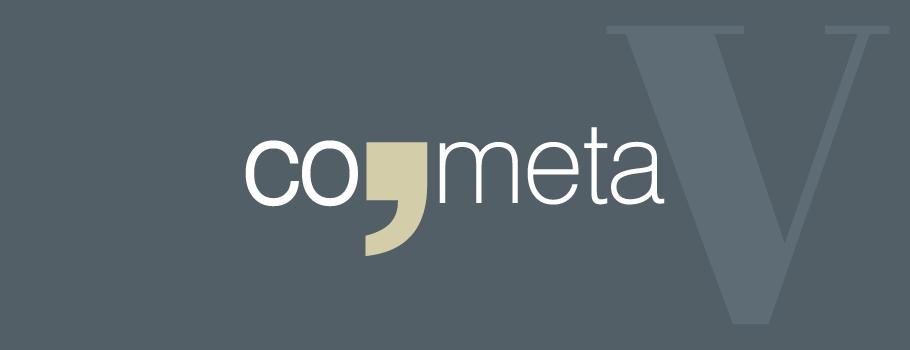 Laboratorio Co.Meta (design per l'Autismo): I concept finali della 5° edizione