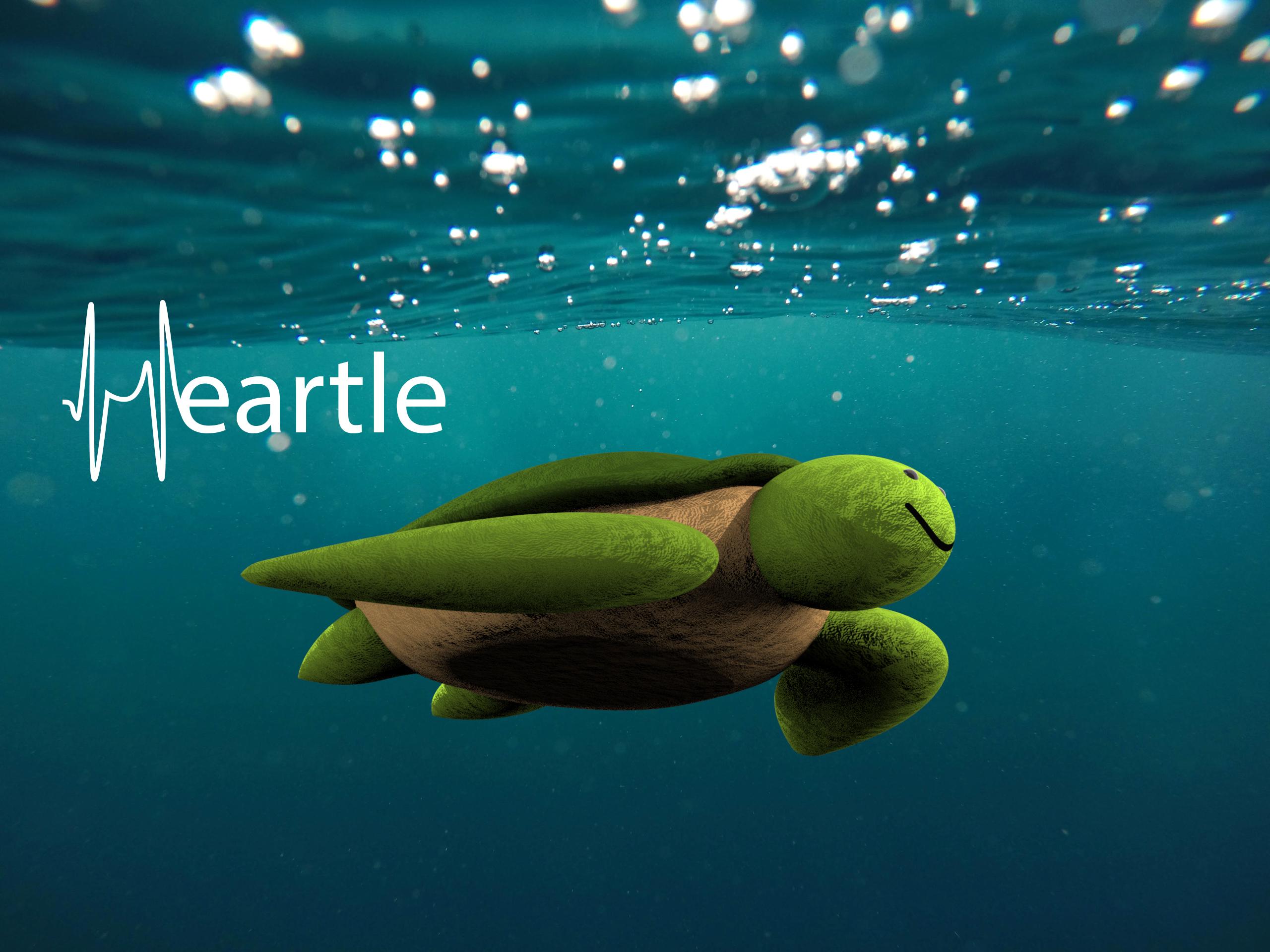 HEARTLE: stringi il suo cuore al tuo