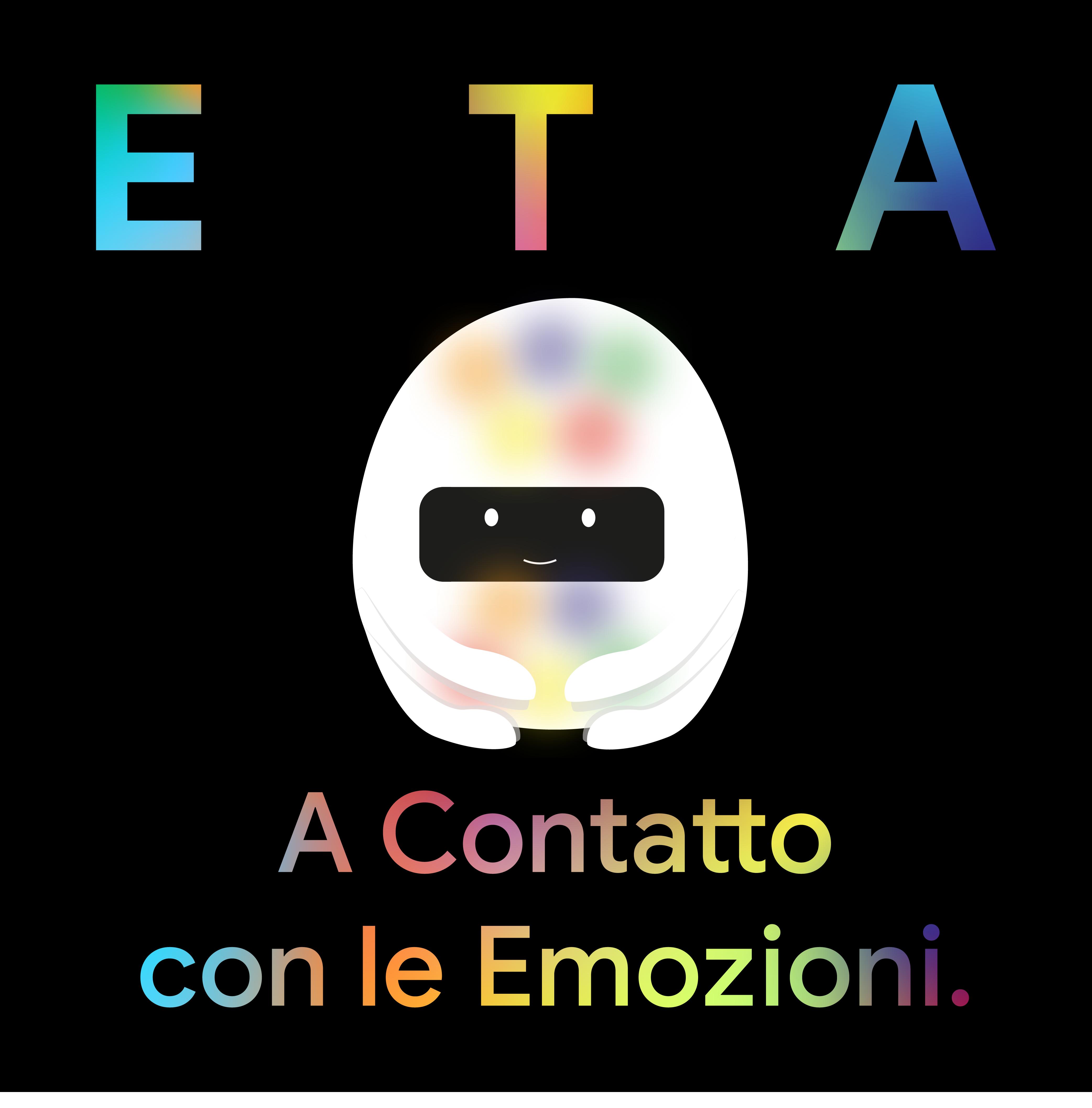 ETA: a Contatto con le Emozioni