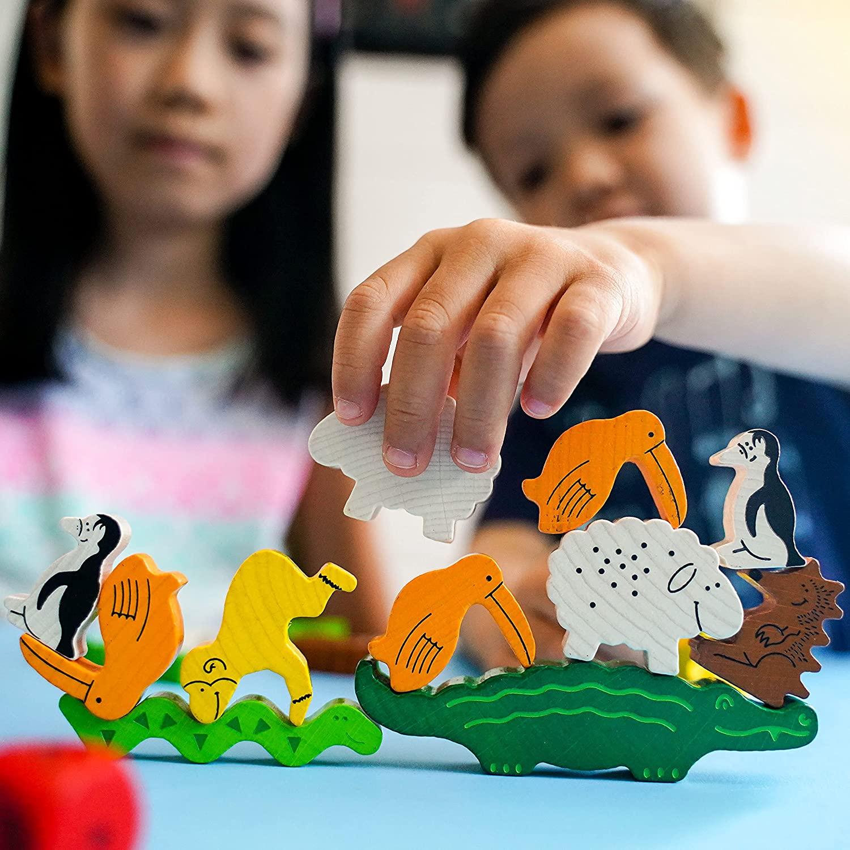 Giochi da tavolo e autismo