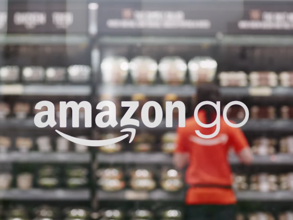 amazon-is-buying-whole-foods--heres-amazons-vision-for-the-grocery-store-of-the-future