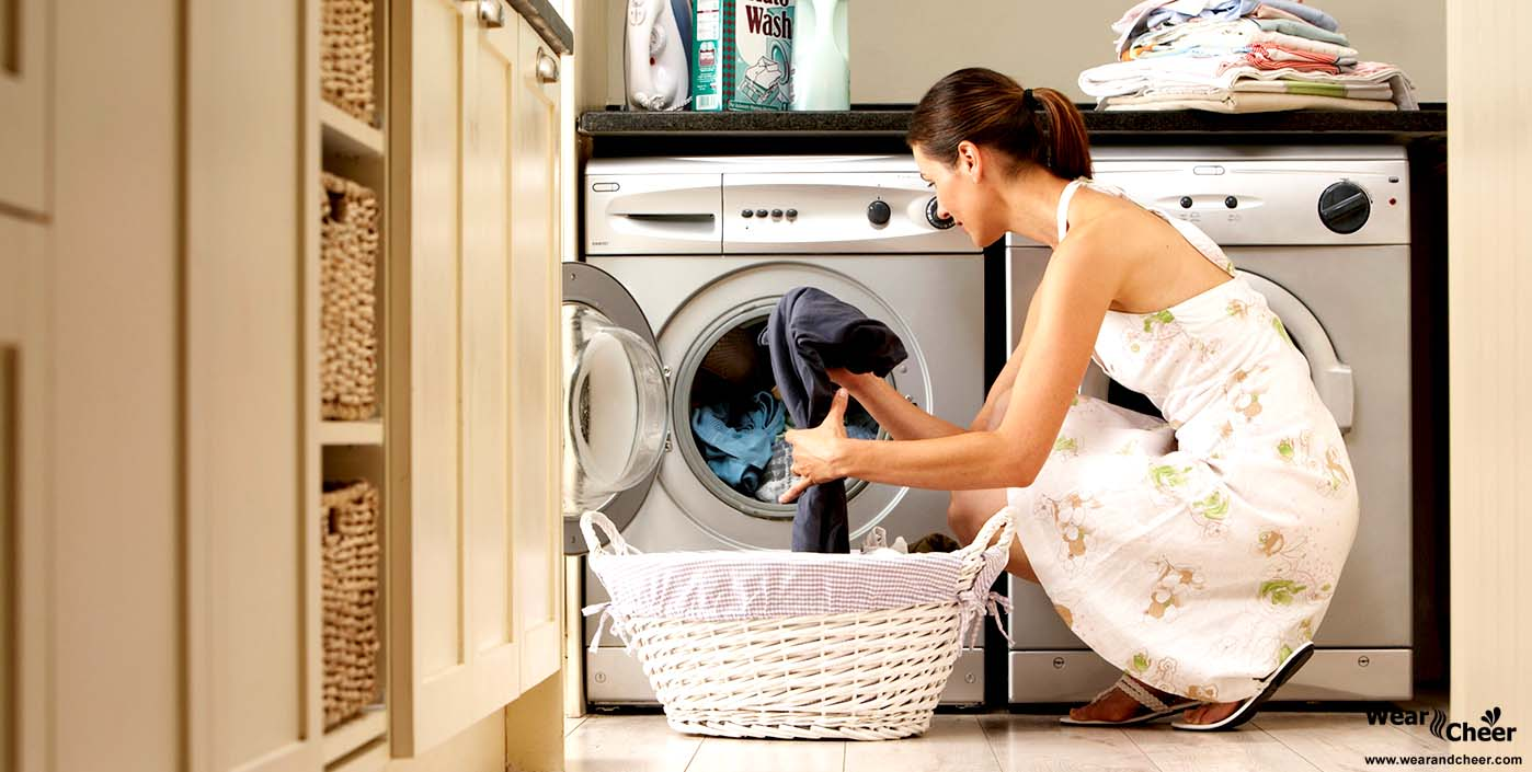 How washing machines can put your family's health at risk_article_12