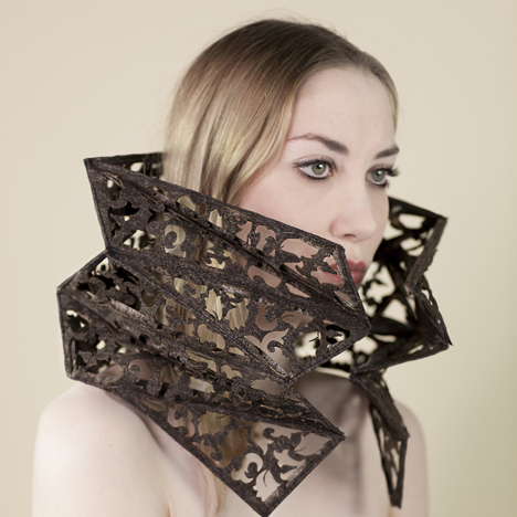 Wearable-anti-NIS-accessories-by-Fabrica_dezeen_1sq