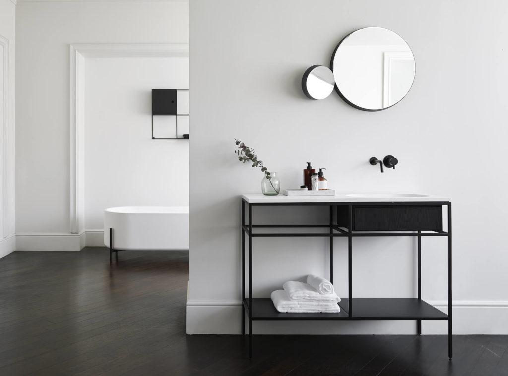 Designer_Bathroom-EXT-Norm_Architects-Frame