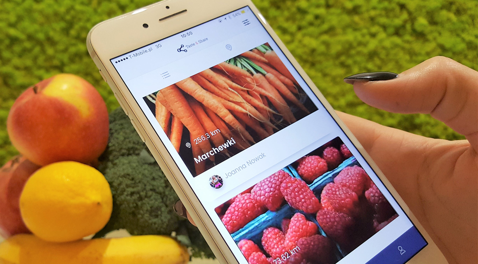 electrolux-poland-launches-taste-share-app-to-help-combat-food-waste-header