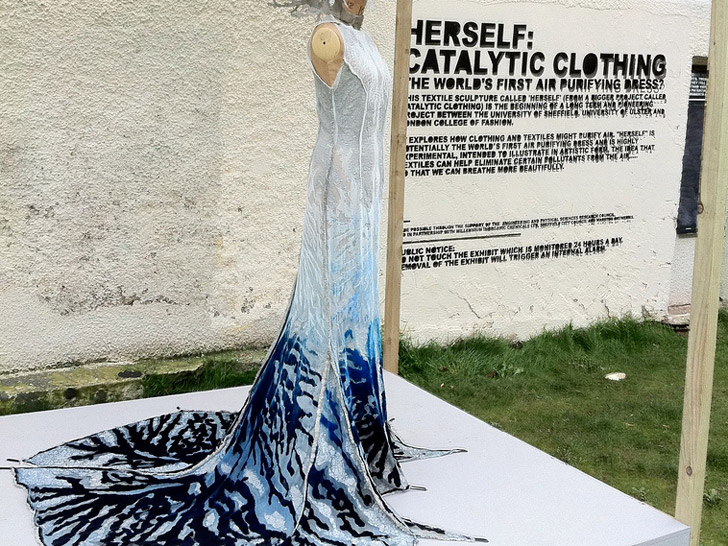 herself-catalytic-clothing-6-1