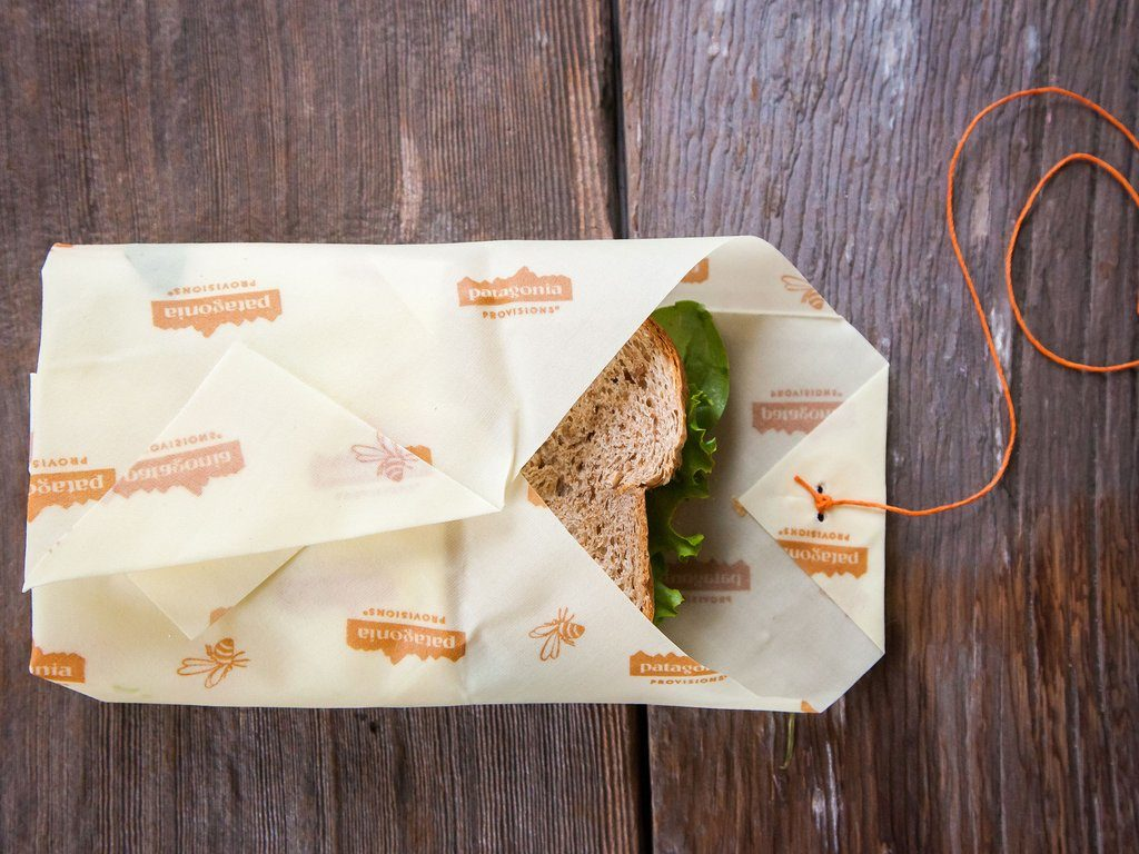 product-bees-wrap-sandwich-open_1024x1024