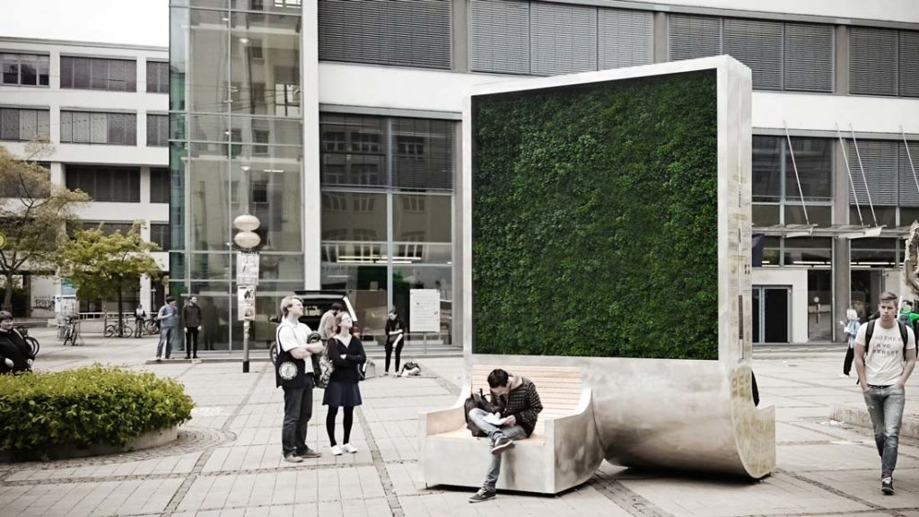 Green-City-Solutions_CityTree_01